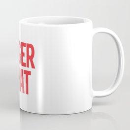 Roger That - Roger Federer Coffee Mug