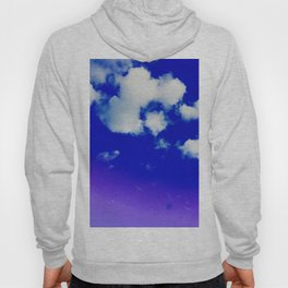 Ideas Photography Hoody