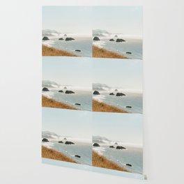 Cannon Beach Wallpaper