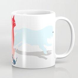 var gfx Coffee Mug
