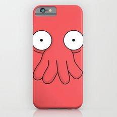 Dr. Zoidberg Slim Case iPhone 6s