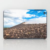 leon iPad Cases featuring Leon, Nicaragua by WoosterTheRooster