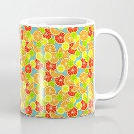 Sweet 'n' Sour  Coffee Mug