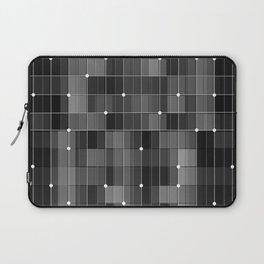 Transit Laptop Sleeve