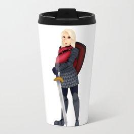 Cath Travel Mug