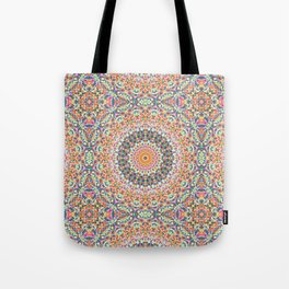 Confetti Sprinkles for Sweethearts of all ages! Tote Bag