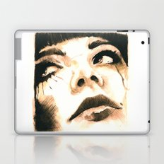 Sorrow  Laptop & iPad Skin