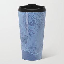Showdown Travel Mug