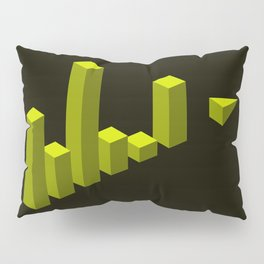The LATERAL THINKING Project - Movimiento Pillow Sham