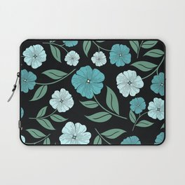 Wildflower Dreams Laptop Sleeve