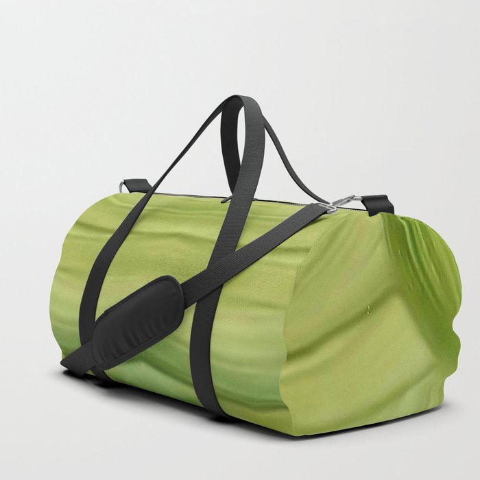 The Watcher Duffle Bag