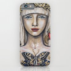 Eva iPhone 6 Slim Case