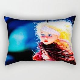 # 7 Rectangular Pillow