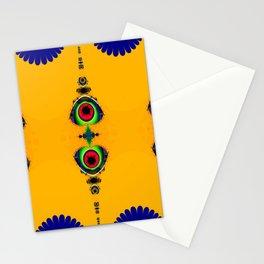 Fractal Design - Observer Stationery Cards