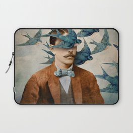 The Tempest Laptop Sleeve