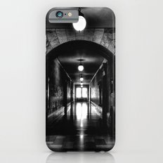To the Light Slim Case iPhone 6s