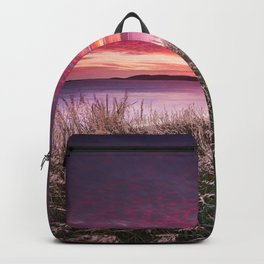 End of the Light Backpack