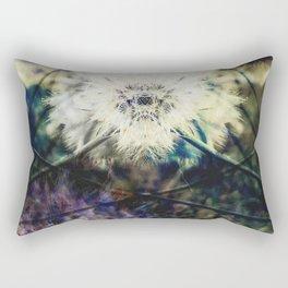 Dandy Rectangular Pillow