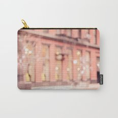 New York is a dream Carry-All Pouch