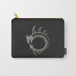 Looper 01 Carry-All Pouch