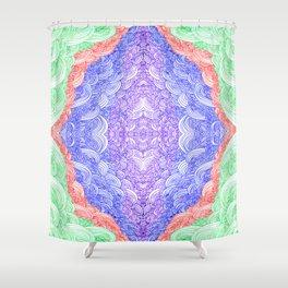 Img205.5 Shower Curtain
