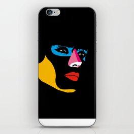 141116 iPhone Skin