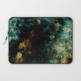 Abstract XIII Laptop Sleeve