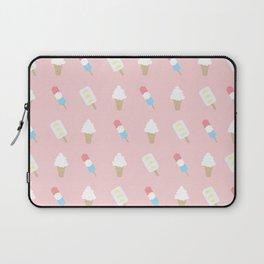 sweet treats Laptop Sleeve