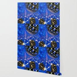 Fractal Pinball Wizard Wallpaper