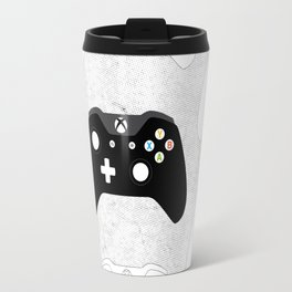 Xbox One Controller Travel Mug