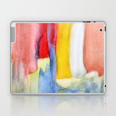 color statement Laptop & iPad Skin