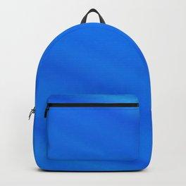 Undulating Waves Feng Shui Backpack