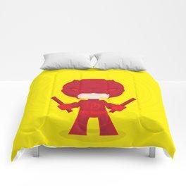 Daredevil Comforters
