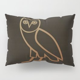 OVO Pillow Sham