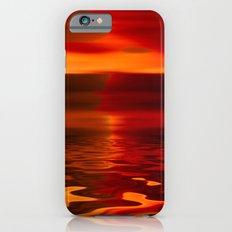 Horizon II iPhone 6 Slim Case