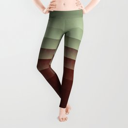 AFTERMATH Leggings