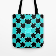 Sheepy Wonderland 1 Tote Bag