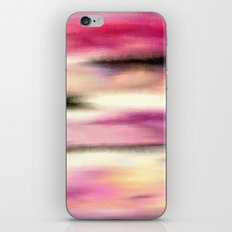 Sunsets iPhone Skin