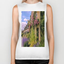 Cotswold Colours Biker Tank