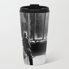 Afternoons Travel Mug