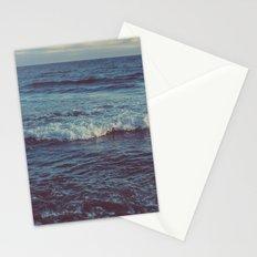 Take Me Away Ocean Stationery Cards