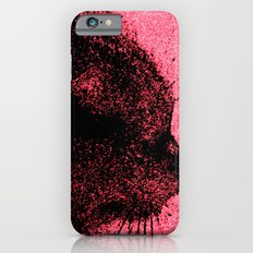 Boss of bosses iPhone 6s Slim Case