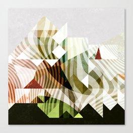 Landscape 03-21 Canvas Print
