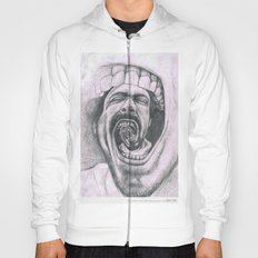 Mouthh Hoody