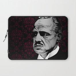 Il Don Laptop Sleeve