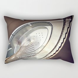 Interior design Rectangular Pillow