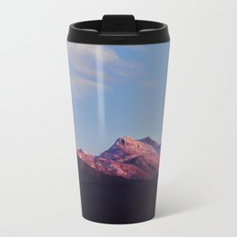 Mount Mansfield Travel Mug