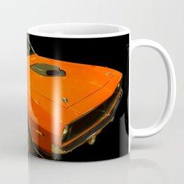 1970 Plymouth Hemicuda Convertible Coffee Mug
