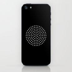 SPEAKING OF BRAUN... iPhone & iPod Skin