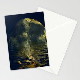 sandmoon Stationery Cards